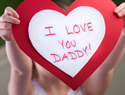 Father&#039;s Day: 5 Tips for making Dad&#039;s day special 