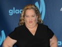 Honey Boo Boo's mom debuts new, slimmed-down look