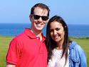 Honeymoon travel guide to Cape Breton, Nova Scotia