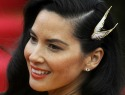 Hot new couple alert: Olivia Munn is dating Aaron Rodgers