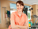 Hottest careers for women in 2013