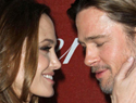 How Brad Pitt helped Angelina Jolie heal