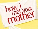 How I Met Your Mother taps Happy Endings