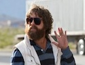 How The Hangover Part III cast said goodbye to the Wolfpack