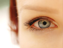 How to care for thinning eyebrows