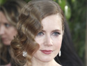 How to create Amy Adams' look from the Golden Globes