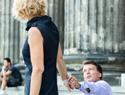 How to deal: The emotionally needy boyfriend