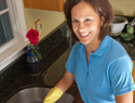 How to find a housekeeper
