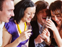 How to host a New Year's Eve party