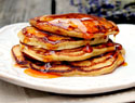 How to Make the Perfect Pancake: An Easy, 6-Step Recipe