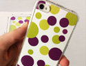 How to make your own custom iPhone case