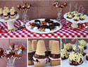 How to throw a Cloudy With a Chance of Meatballs party