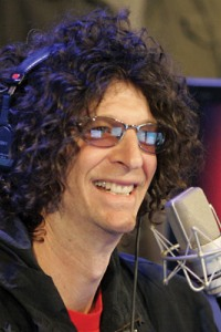 Stern: More stern than Simon?
