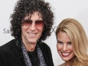 Howard Stern haters send poison pen letter to star
