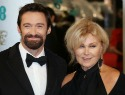 Hugh Jackman & other celebs not in love with gay rumors