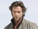 Hugh Jackman faces his demons in The Wolverine