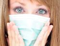 Are you a hypochondriac?