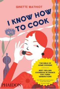 Top 15 cookbooks