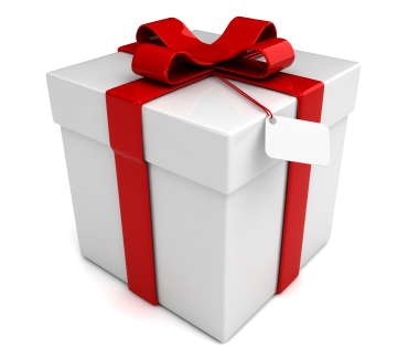 Gift Ideas For Assisted Living Residents Lamoureph Blog