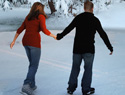 8 Romantic winter date ideas