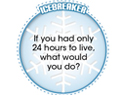 Icebreaker questions for parties