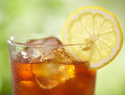 Tips for making iced tea
