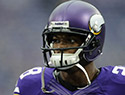 If new allegations are true, then Adrian Peterson is officially a child abuser