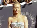 Iggy Azalea initially said no to Ariana Grande collab