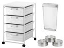 10 Best IKEA products to organize your home