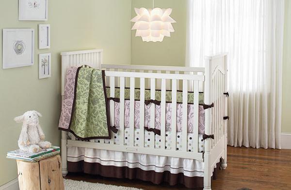 Amazing Baby Boy Nursery Themes Ideas 600 x 393 · 176 kB · jpeg