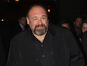VIDEO: In memory of James Gandolfini: A career tribute