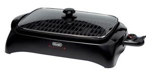 Delonghi Indoor Grill