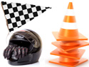 Host a winning Indy 500 party