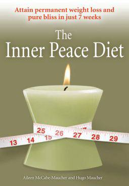 Review: Inner Peace Diet