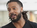INTERVIEW: Brandon McLaren's role on Graceland