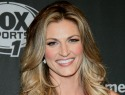 INTERVIEW: Erin Andrews reveals the secret weapon Tom Bergeron is hiding from DWTS fans