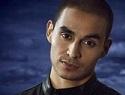 INTERVIEW: Graceland's Cali boy, Manny Montana