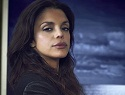 Interview: Graceland's Vanessa Ferlito