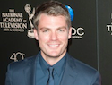INTERVIEW: Jeff Branson on Y&R exit at 2013 Daytime Emmys