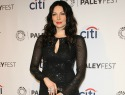 INTERVIEW: Laura Prepon shoots down Tom Cruise rumors