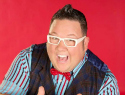 INTERVIEW: MasterChef's Graham Elliot on Krissi and Jessie's culinary catfight