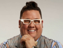 "INTERVIEW: MasterChef's Graham Elliot says ""I do"" to Week 6's pig heads & patisserie treats"