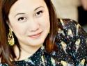 INTERVIEW: Melissa de la Cruz gets sexy with Vampires of Manhattan