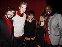 INTERVIEW: Pentatonix hints at solo careers, but don't freak out yet!