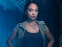 Sleepy Hollow's Lyndie Greenwood tells us why you'll need wine for Season 2