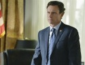 INTERVIEW: Scandal's Tony Goldwyn tells us Fitz's new obsession — and it isn't Olivia Pope