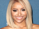 """INTERVIEW: """"Would You Rather"""" with Kat Graham"""