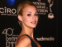 VIDEO: Y&R's hot young stars at 2013 Daytime Emmys