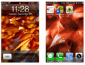 How to install a wallpaper on your iPhone