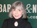 Is Anne Rice's Sleeping Beauty trilogy the Fifty Shades of TV?